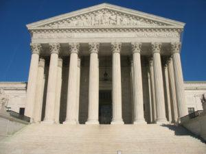 us-supreme-court-wikimedia
