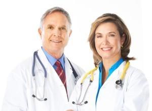 Doctors-6378363-37