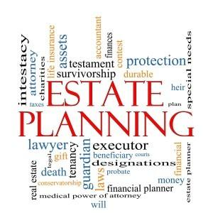 Estate-Planning-Word-Cloud-Con-30409490-36