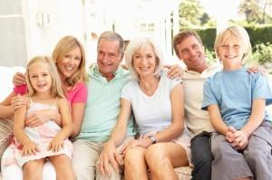 Extended-Family-Relaxing-Toget-13914845-32