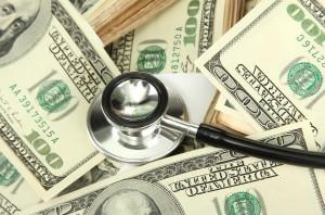 Healthcare-cost-concept-steth-39775696-32