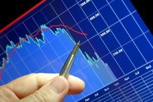 Markets-Go-Down-4564928-42