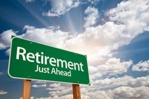 Retirement-Green-Road-Sign-Ove-8148597-30