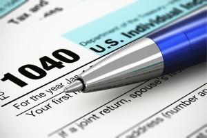 Tax-form-concept-40808824-28