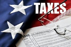 Taxes-3861792-37