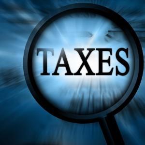 Taxes-4763701-54