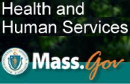 masshealth-1