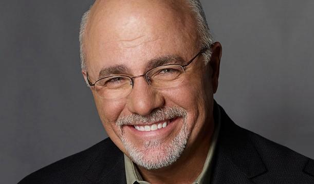 Dave ramsey long term care insurance rates