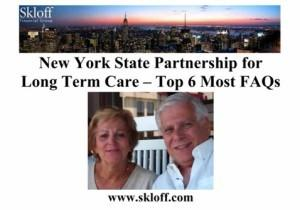 top-6-most-frequently-asked-questions-faqs-about-the-new-york-state-partnership-for-long-term-care-video-2012