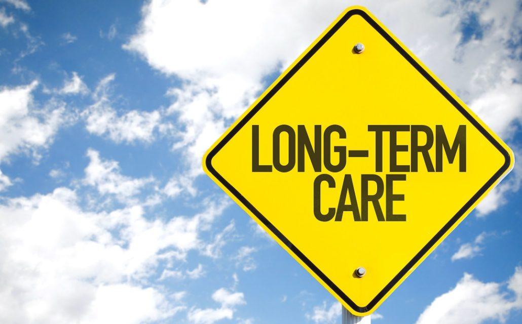Long Term Care Insurance Articles