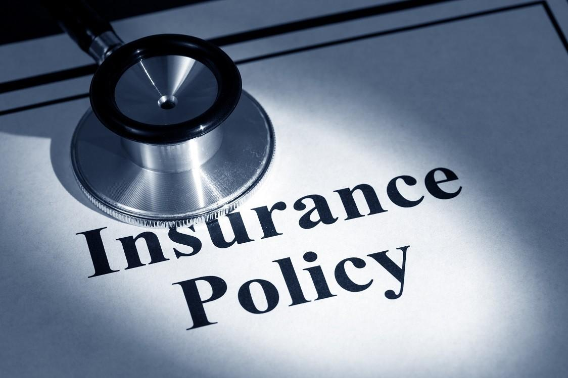 Long Term Care Insurance Quotes Guaranteed Renewable Long Term Care Insurance  Long Term Care