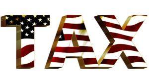 taxes-646511_960_720-pixabay